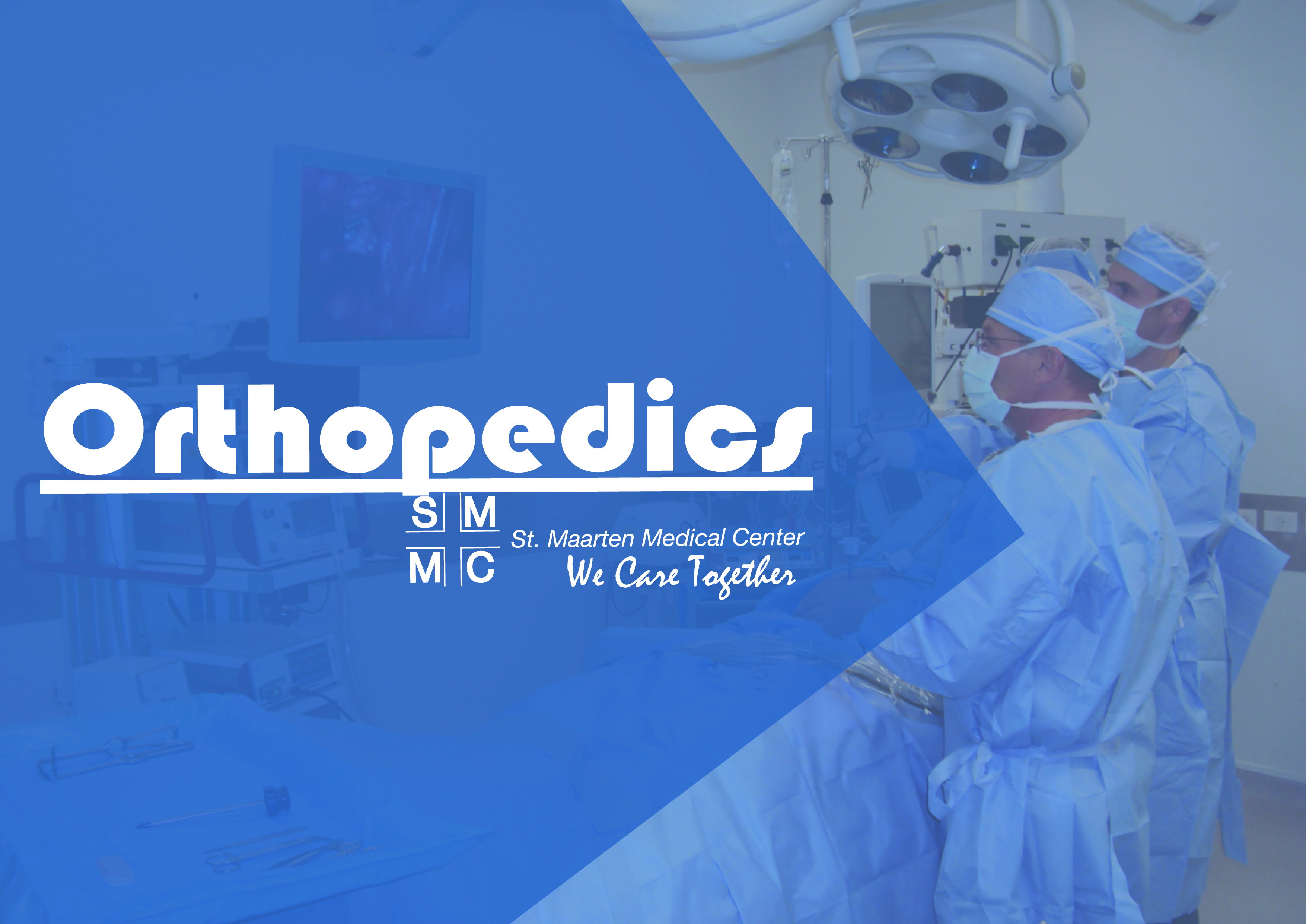 seeing the orthopedic surgeon essay Essay on orthopedic surgeon, neurologist, and plastic surgeon - in life there are an infinite number of career opportunities for people to pursue in so many different, vast, and constantly evolving fields.