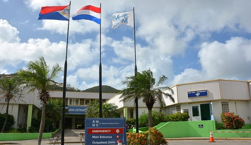 SMMC rectifies Dutch media report